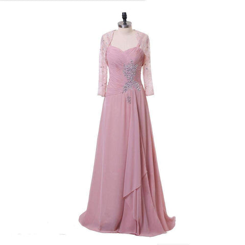 products/pink-2019-mother-of-the-bride-dresses-a-line-chiffon-beaded-with-jacekt-long-mother-dresses-for-weddingsangelformaldresses-18181813.jpg