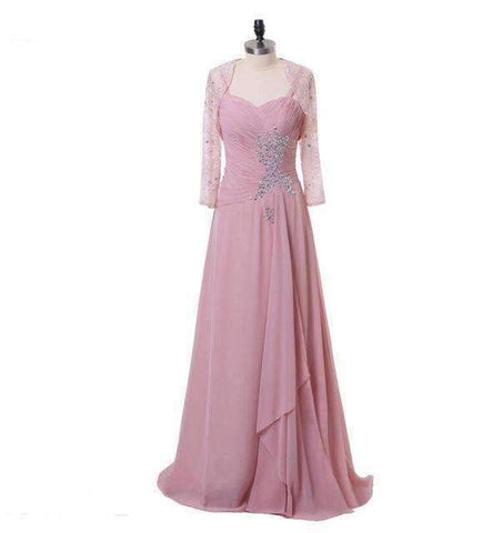 products/pink-2019-mother-of-the-bride-dresses-a-line-chiffon-beaded-with-jacekt-long-mother-dresses-for-weddingsangelformaldresses-18181814.jpg