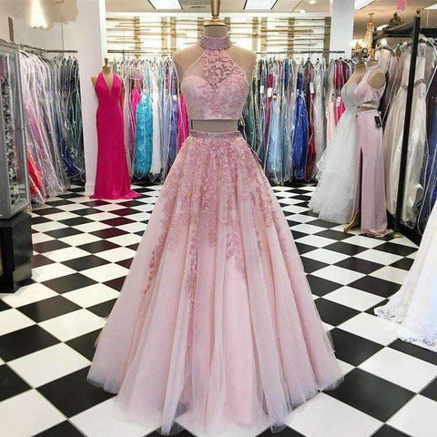 products/pink-2019-prom-dresses-a-line-halter-tulle-lace-beaded-two-pieces-party-maxys-long-prom-gown-evening-dressesangelformaldresses-18181819.jpg