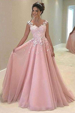 products/pink-a-lineprincess-floor-length-v-neck-sleevelss-mid-back-appliques-eveningprom-dress-p53angelformaldresses-18182299.jpg