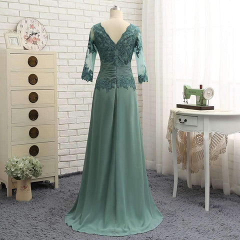 products/plus-size-green-2019-mother-of-the-bride-dresses-a-line-v-neck-chiffon-lace-wedding-party-dress-mother-dresses-for-weddingangelformaldresses-18183510.jpg