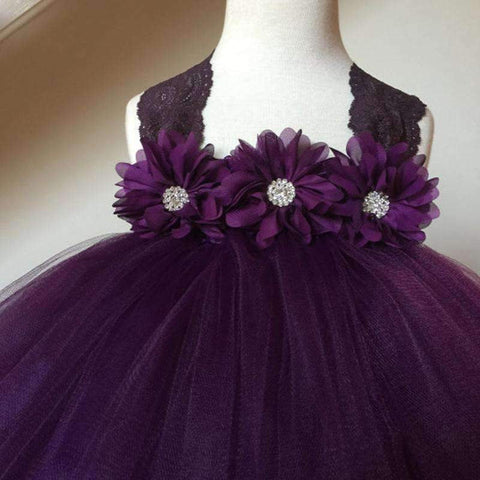 products/purple-lace-tulle-flower-girl-dresses-cheap-lovely-little-girl-dresses-fg026angelformaldresses-18184159.jpg