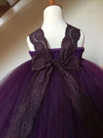 products/purple-lace-tulle-flower-girl-dresses-cheap-lovely-little-girl-dresses-fg026angelformaldresses-18184160.jpg