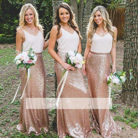 products/rose-gold-2019-cheap-bridesmaid-dresses-sheath-v-neck-chiffon-sequins-long-wedding-party-dresses-for-womenangelformaldresses-18184951.jpg