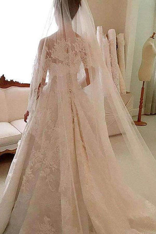 products/round-neck-sleeveless-appliques-ball-gown-lace-wedding-dress-w557angelformaldresses-18185052.jpg