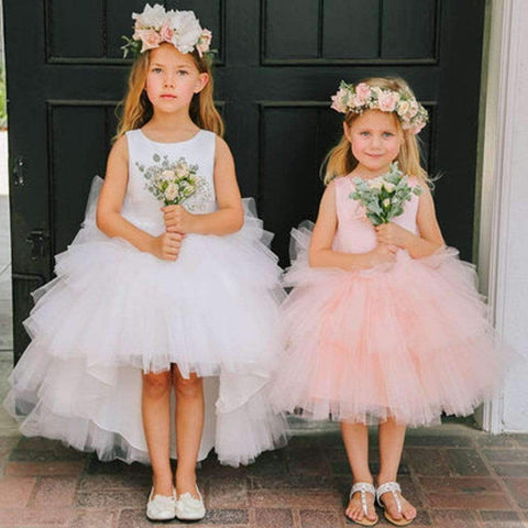 products/round-neckline-hi-line-tulle-pixie-tutu-dresses-cheap-flower-girl-dresses-fg015angelformaldresses-18185081.jpg