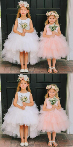 products/round-neckline-hi-line-tulle-pixie-tutu-dresses-cheap-flower-girl-dresses-fg015angelformaldresses-18185082.jpg