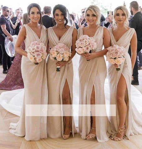 products/sexy-2019-cheap-bridesmaid-dresses-mermaid-deep-v-neck-chiffon-slit-long-wedding-party-dresses-for-womenangelformaldresses-18185562.jpg