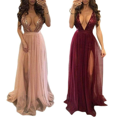 products/sexy-burgundy-prom-dresses-long-2019-new-tulle-a-line-sleeveless-halter-sequined-sparkle-women-fashion-evening-party-gownsangelformaldresses-18185650.jpg