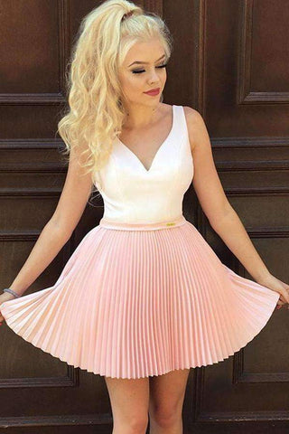 products/sexy-deep-v-neck-a-line-knee-length-homecoming-dress-m525angelformaldresses-18185667.jpg