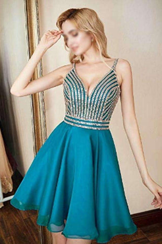 products/sexy-deep-v-neck-straps-a-line-open-back-homecoming-dress-m512angelformaldresses-18185729.jpg