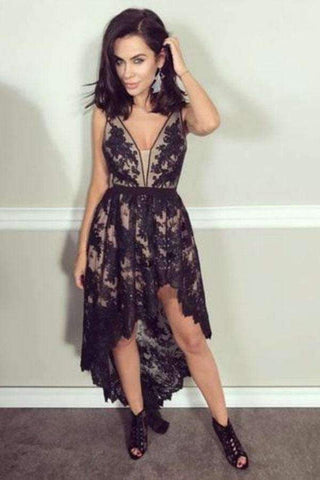 products/sexy-lace-short-front-long-back-v-neck-homecoming-dress-m503angelformaldresses-18185817.jpg