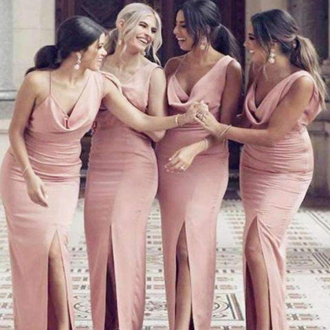 products/sexy-pink-sleeveless-side-slit-bridesmaid-dresses-long-prom-dressesangelformaldresses-18186036.jpg
