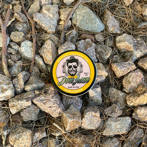Don Juan Hair Grease
