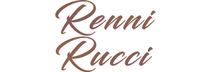 Renni Rucci Official Store mobile logo
