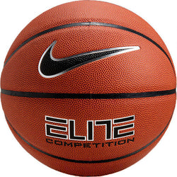 Nike Elite Competition (7)