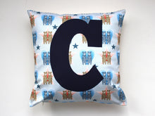 Load image into Gallery viewer, SAMPLE 'C' CUSHION COVER