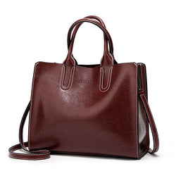 Tote Ladies Handbag