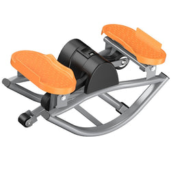 Home Exerciser Stepper Machine