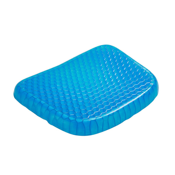Egg Sitter Seat Cushion - Flexible Seat Cushion