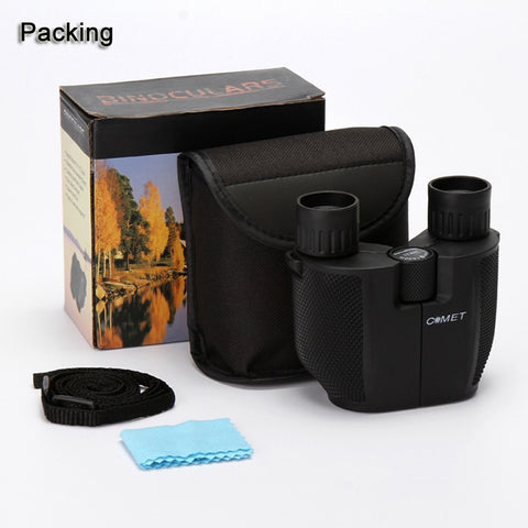 Optical Waterproof Binoculars
