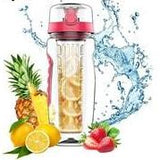 Fruit Infuser 900ml