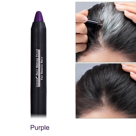 Fast Dying Hair Pen