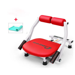 Fitness Multifunctional Sports Equipment