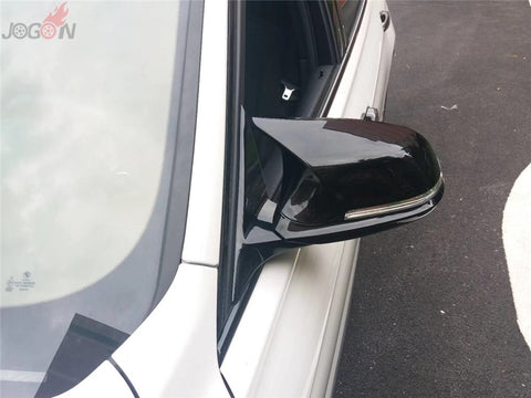 M3 M4 Mirror Style For BMW