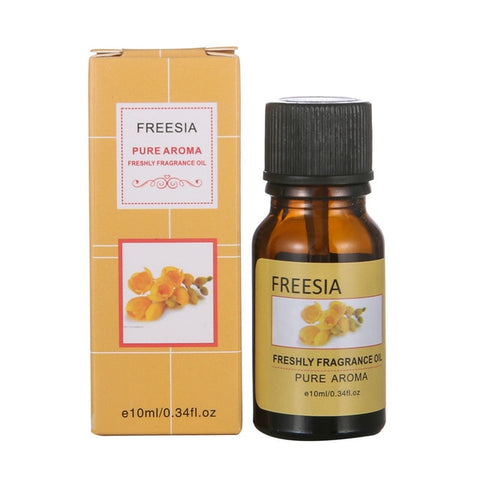 Pure Aroma Fragrance Oil