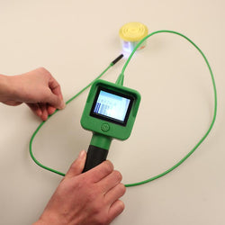 Handheld Waterproof Micro Inspection Camera