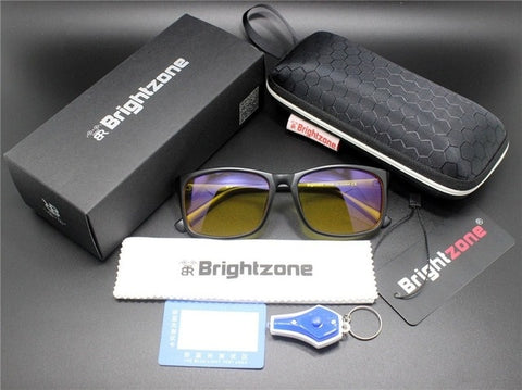 Anti Blue Light Blocking Glasses Sunglasses
