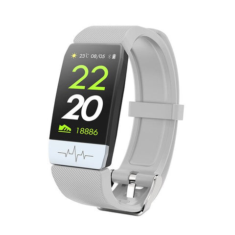 Smart Bracelet Sleep Monitor Fitness Tracker
