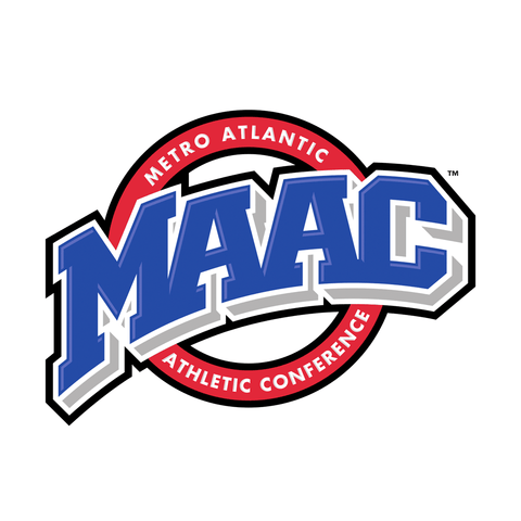 Metro Atlantic Athletic