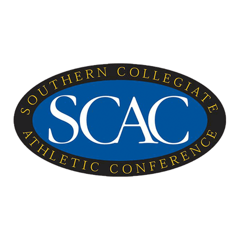 Southern Collegiate Athletic