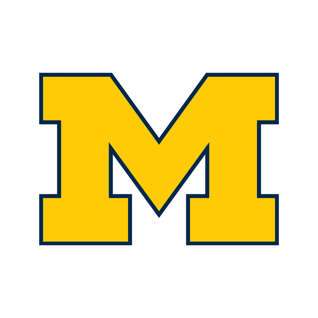 U. Michigan