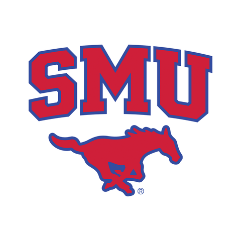 Southern Methodist U.