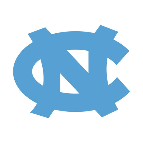 U. North Carolina - Chapel Hill