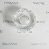 SWAROVSKI® 8067-032-152 32MM Center Part