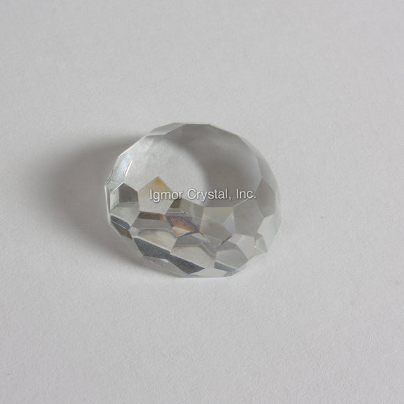 30MM Half Ball/Knob/Handle (5PCS)