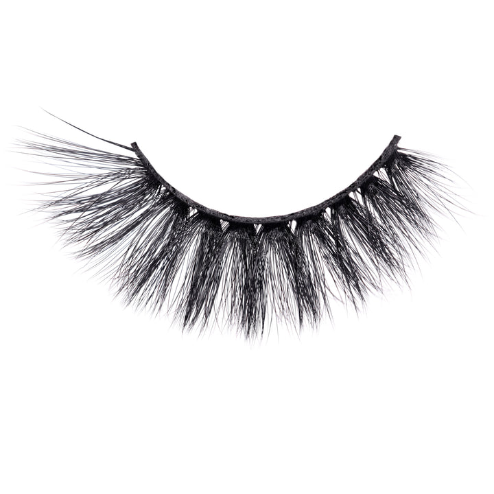 Love Lock Cosmetics Lashes - Glam ...