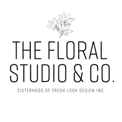 the floral studio