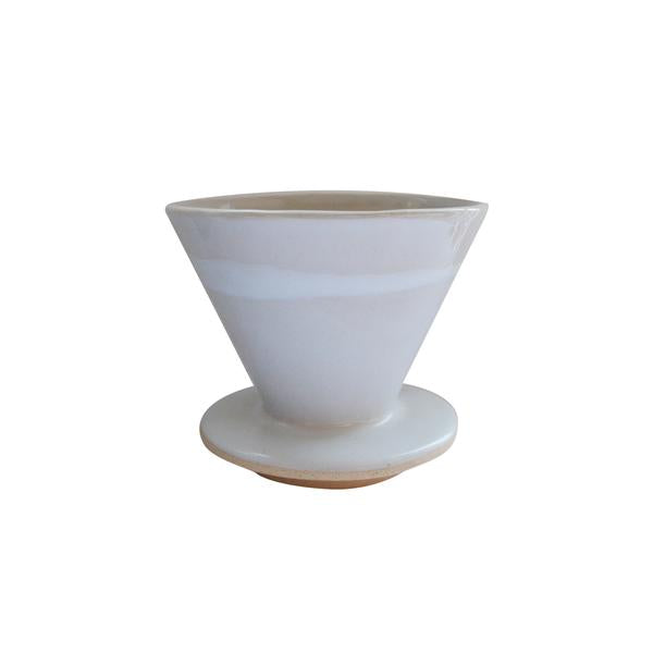 Ebele Coffee Filter Dassie Artisan