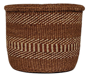 The Wanderful Hadithi Basket