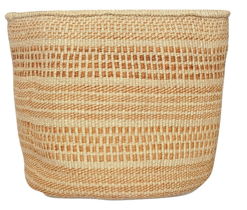 The Wanderful Hadithi Basket XXL
