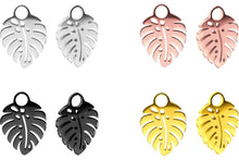 Upload the image to the gallery viewer, piercing pendant sheet piercinginspiration®