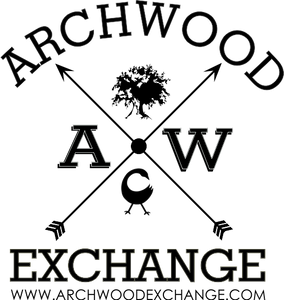 Archwood Exchange