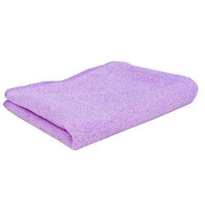 1pcs Face Wash Towel Absorbent Square