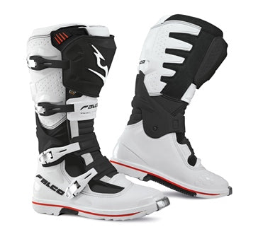 Falco Boots Boots Extreme Pro 3.1 Men - MX