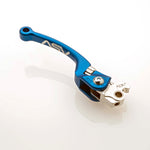 C6 Series Clutch Lever # CDC602